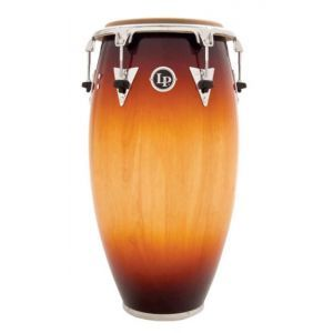 Conga LP Percussion Classic Top Quinto