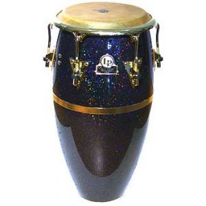 Conga LP Percussion Galaxy BHS
