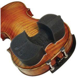 Contrabarbie Vioara Gewa Concert Master Thick 433282