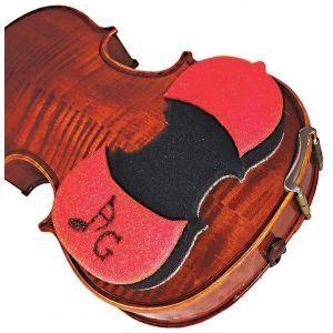 Contrabarbie Vioara Gewa Portege Red 433286