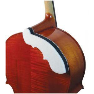 Contrabarbie Violoncel Gewa Maestro 433288