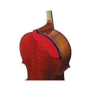 Contrabarbie Violoncel Gewa Virtuoso Contour 433290