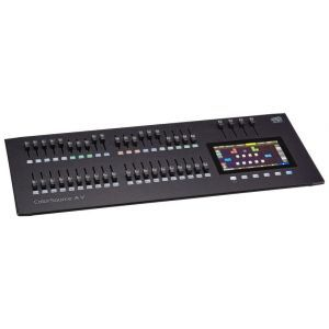 Controler Lumini ETC ColorSource 40 AV