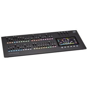 Controler Lumini ETC ColorSource 40