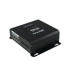 Controler lumini Futurelight PSU 16 Artnet