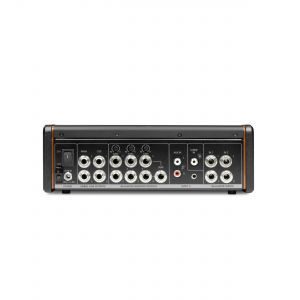 Controler Volum Palmer Pro Monicon XL