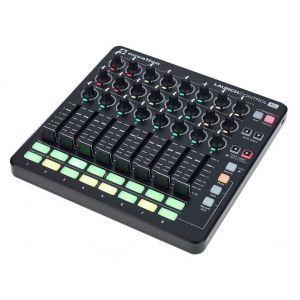 Controller Dj Novation Launch Control XL mk2