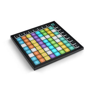 Controller Novation Launchpad Mini Mk3