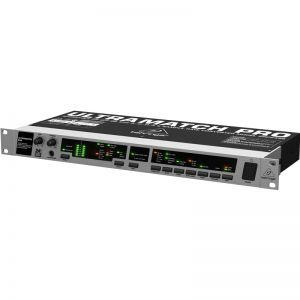 Convertor Digital Behringer Src2496