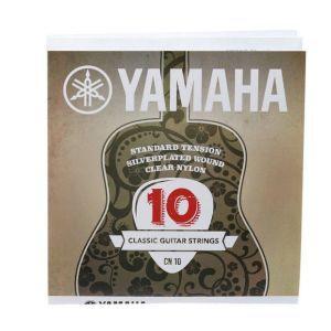 Corzi chitara clasica Yamaha CN 10