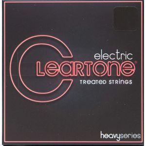 Corzi chitara electrica Cleartone CT-9409-7 Heavy