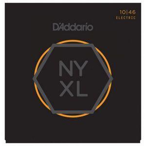 Corzi Chitara Electrica Daddario NYXL1046