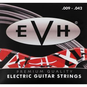 Corzi Chitara Electrica EVH Premium Strings 9 - 42
