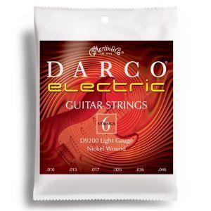 Corzi chitara electrica Darco D 9200