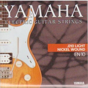 Corzi Chitara Electrica Yamaha En10