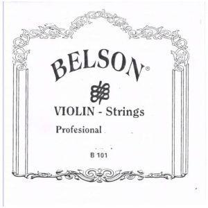 Corzi Vioara Belson Profesional