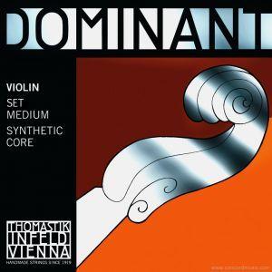 Corzi vioara Thomastik Dominant Violin 135B