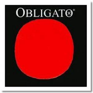 Corzi violoncel Pirastro Obligato