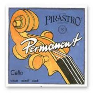 Corzi violoncel Pirastro Permanent