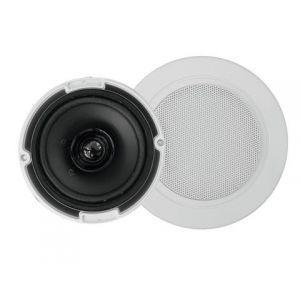 Boxa Tavan 100V Omnitronic CSC 3