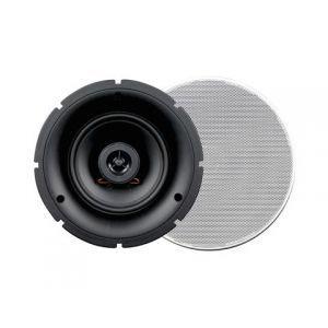 Boxa Tavan 100V Omnitronic CSX 5