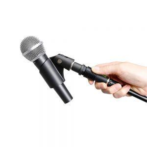 Cupla Microfon Gravity MS QC 1B