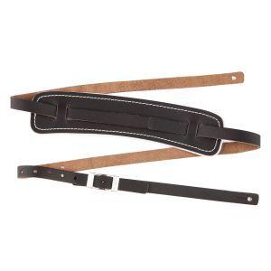 Curea Chitara Fender Vintage Strap