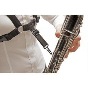 Curea Clarinet Bas BG France CC80
