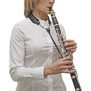Curea Clarinet BG France C23 LP