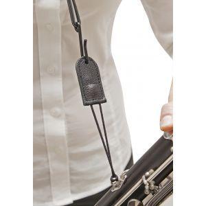 Curea Clarinet BG France C50