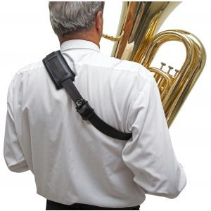 Curea Euphonium BG France T03