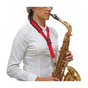 Curea Saxofon BG France S19MSH