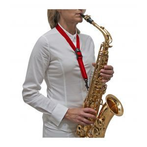 Curea Saxofon BG France S39SH