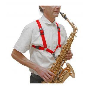 Curea Saxofon BG France S409SH