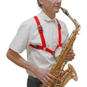 Curea Saxofon BG France S439SH