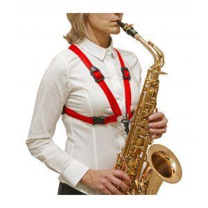 Curea Saxofon L Femei BG France S419SH