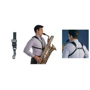 Curea Saxofon Neotech 752678