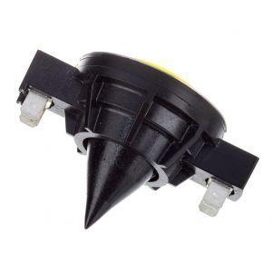 Diafragma Electro Voice DH2010A