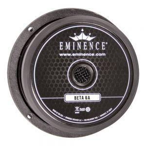 Difuzor Eminence Beta 6 A