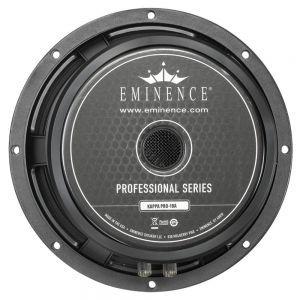 Difuzor Eminence Kappa Pro 10 A