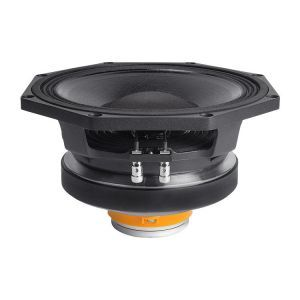 Difuzor Faital Pro 8 HX 230 A