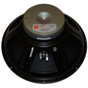 Difuzor JBL Ma115 8A