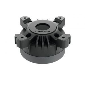 Difuzor Lavoce DF10.10L