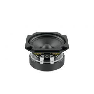 Difuzor Lavoce FSF030.70
