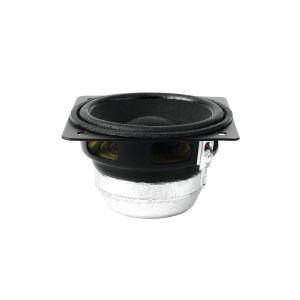 Difuzor Lavoce FSN020.71