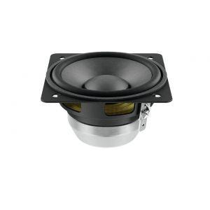 Difuzor Lavoce FSN020.71F