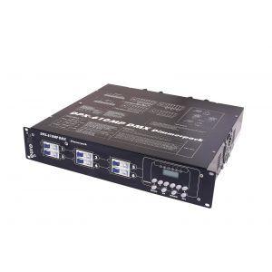 Dimmer Eurolite DPX-610 MP DMX