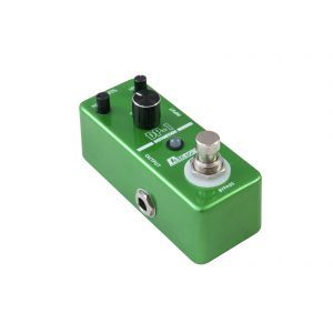 Distortion Pedal DP-1