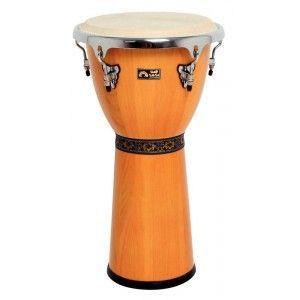 Djembe Club Salsa F829100