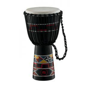 Djembe Meinl African Style